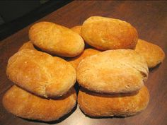 Cornbread, Hamburger, Ethnic Recipes, Food, Cupcakes, Millet Bread, Cupcake Cakes, Essen, Burgers
