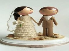 15 December 2013 Steven and Sara are getting married Save the date please