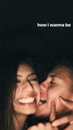 relationships ideas,relationships advice,relationships goals,relationships tips Cute Couples Photos, Cute Couple Pictures, Cute Couples Goals, Wanting A Boyfriend, Boyfriend Goals, Future Boyfriend, Couple Goals Relationships, Relationship Goals Pictures, Parejas Goals Tumblr