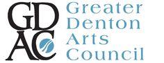 Greater Denton Arts Council