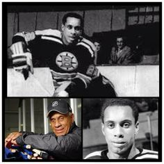 """G T @Greg T Instagram photos 