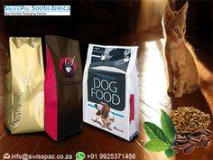 You can be able to get the maximum sales impact with the help of the unique design of our #SideGussetBags. This means great savings on freight and storage space in the #SideGussetBags. http://www.swisspac.co.za/side-gusset-bags-and-side-seal/