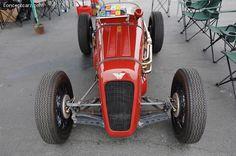 1930 Austin Seven Special Image