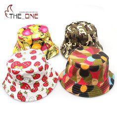 959498c11c0 79 Best Baby Girls Clothing images