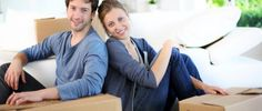 Renter Rights: How to Protect Yourself
