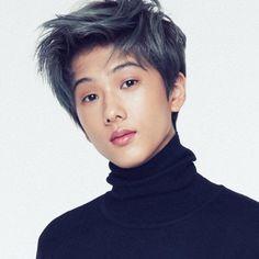 johnny, nct, and mark image Nct Yuta, Melon Music Charts, K Pop, Park Ji-sung, Ntc Dream, Park Jisung Nct, Dream Chaser, Fandom, Wattpad