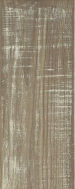 1000 Images About Armstrong Laminate Flooring On