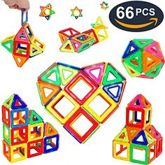 Made in USA 2.5 Inch Cube Natural Wood Toy Building Block SET OF TWELVE 12