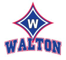 Walton High School Real Estate - Homes for Sale in Walton High School | Walton  high school, High school fun, High school