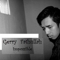 Impossible Accoustic Cover (Short Version) by gerrytullah on SoundCloud