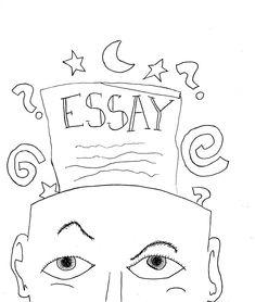 admission essay 396 essay writing Veterinary Technology Resume creative college essay