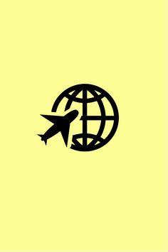 Lion King Simba, App Logo, Pastel Yellow, Volkswagen Logo, App Icon, Apps, Instagram, Mustard Yellow, Highlights
