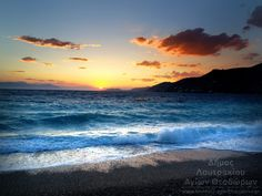 Loutraki www.loutraki-agioitheodoroi.gr