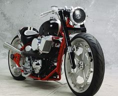 289 Best Bikes Images On Pinterest Custom Bikes Custom