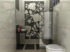 contoh-desain-kamar-mandi-wc-jongkok-minimalis