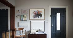 Drafts No More: How To Add Weatherstripping to Your Doors