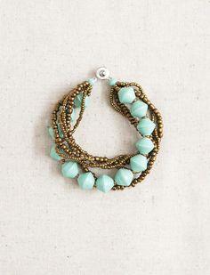 The Inspirer- Love this bracelet