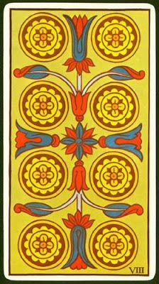 110 Ideas De Tarot Cartas Tarot Cartas Tarot Cartas