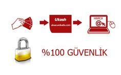 #Ukash - www.datakart.com.tr