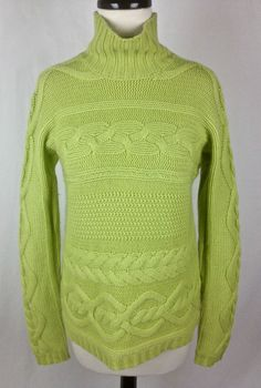 Kinross Sweater Cashmere Light Pink V Neck Trendy Cable Knit ...