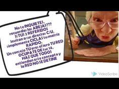 VIDEO SIN AUDIO PARA PRESENTACIONES ONLY ONE PAY & BIZNETgroups Este video pueden usarlo para dar sus propias presentaciones grupales, NO TIENE AUDIO para que uds se apoyen en el para poder mostrar una imagen de la empresa ONLY ONE PAY & BIZNETgroups visiten nuestro SITIO WEB http://www.onlyonepaybiznetgroups.com/