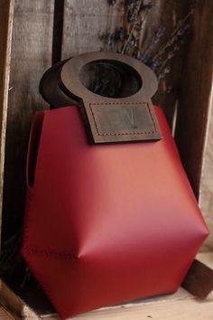 Popular Handbags, Cute Handbags, Purses And Handbags, Cheap Handbags, Beautiful Handbags, Coin Purses, Large Handbags, Handmade Handbags, Leather Bags Handmade