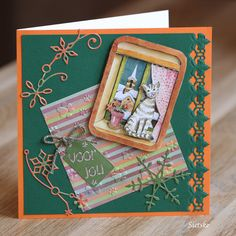 cards/kaartje http://sietskeshobbys.blogspot.nl/2015/02/kaartjes.html