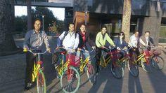 Delegação FIERGS @ Google