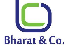 Bharat And Company's page on about.me - http://about.me/bharatcompany
