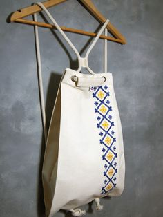 Tireless Medieval Renaissance Viking Dress Men Shirt Tunic Cotton Tunic Short Sleeve Trim Shirt Tops Camisa Masculina Robe Kurta Clothes Complete In Specifications Men's Clothing