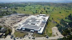 solar-powered-hospital-in-haiti-designboom02
