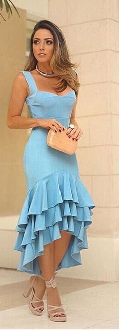 Find More at => http://feedproxy.google.com/~r/amazingoutfits/~3/Dz2e81pjKe8/AmazingOutfits.page