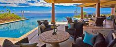 Maui luxury custom homes