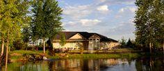 Neoreef OneNet [Boise Idaho Homes for Sale :: Build Idaho Real Estate]