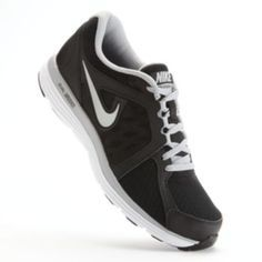 sports shoes 17b85 ab670 dual fusion st3 - Recherche Google Most Comfortable Running Shoes, Wide  Running Shoes, Nike