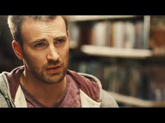 Playing it Cool - Official Trailer (2014) Chris Evans, Anthony Mackie [HD] - YouTube
