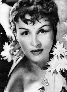 Tita Merello. Divas, Behind The Scenes, Movie Tv, Tv Series, Nostalgia, Glamour, Actors, American, Agua Florida