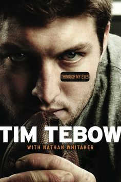 """Tim Tebow tweets (December 2, 2012) - John 16:33 - """"I have said these things to you, that in me you may have peace. In the world you will have tribulation. But take heart ..I have overcome the world."""" I pray that the families effected by the tragedy in Kansas City can find peace during this difficult time."""