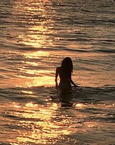 Endless summer Summer fashion Summer vibes Summer pictures Summer photos Summer outfits January 27 2020 at Summer Dream, Summer Girls, Just Dream, Dream Life, Summer Feeling, Summer Aesthetic, Aesthetic Space, Purple Aesthetic, Aesthetic Vintage