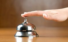 How to Maintain Traditional Customer Service in the Social Media Age (Mashable)