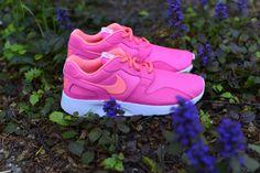 Nike Kaishi (GS) (705492-601)