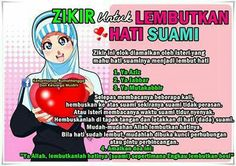 Zikir for my hubby Just Pray, Just Love, Doa, Alternative Medicine, Picture Quotes, Quran, Allah, Muslim, Islamic