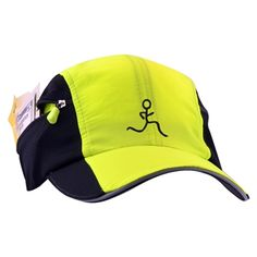 ca76764defa 74 Best Running Hats images in 2019