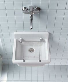1000 Images About Interior Sanitary Fittings On