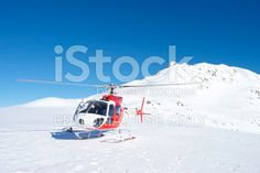 'Glacier Helicopter West Coast', Franz Joseph, New Zealand royalty-free stock photo Image Now, New Image, New Zealand Travel, Travel And Tourism, Editorial Photography, Celebrity Photos, West Coast, Joseph, National Parks