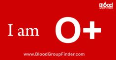 I am O+ poster Groups Poster, Blood Groups, Positivity, Logos, Logo, Legos