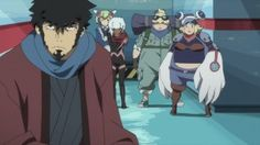 Dimension W episode 10 Anime Reviews, Bleach, Naruto, Fictional Characters, Fantasy Characters