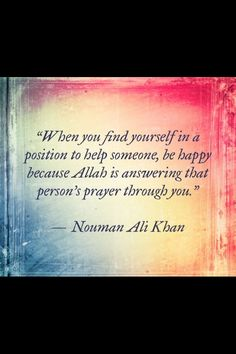 Indeed my Allah has answered my prayers through you Sister..I love u for the sake of Allah :)