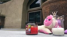 3 kids killed, mom clinging to life after ambush by gunman at New Mexico home | Fox News