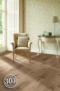 """""""Historic wood floors of timeless beauty. Welcome to our journey down a road to a simpler, more holistic approach to wood flooring. Hallmark replicates authentic, reclaimed visuals in Solid with random widths and lengths. Coated with our NuOil® finish to provide 21st century durability and simplicity of maintenance."""" Environment """"At Hallmark Floors takes Environmental Stewardship seriously and have since our inception over 12 years ago. We have led the way with Ultra low VOC"""